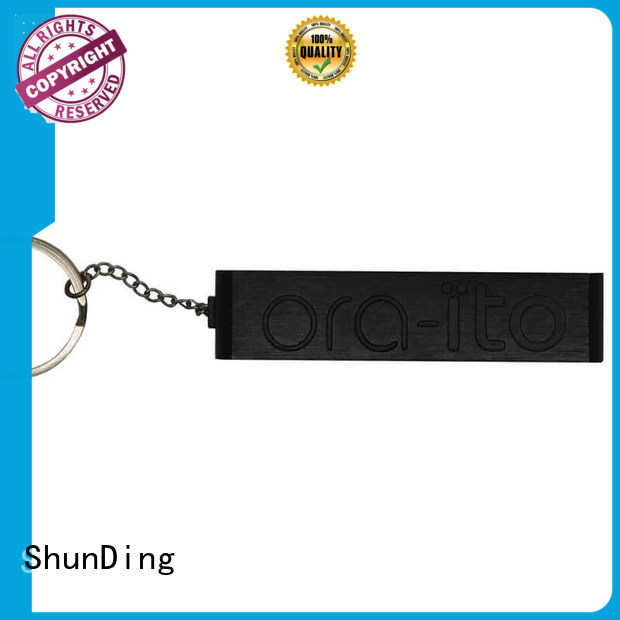 stable tag metals brushed free quote for identification