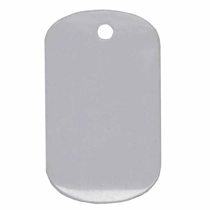 ShunDing high-quality brand tag order now for company-3