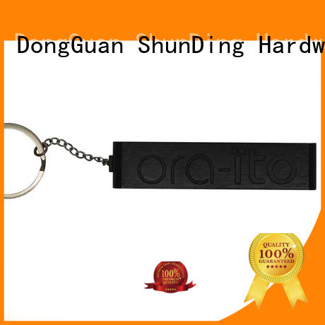 inexpensive engraved metal tags embossed free quote for commendation