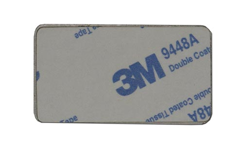 ShunDing advanced nickel sticker with cheap price for company-6