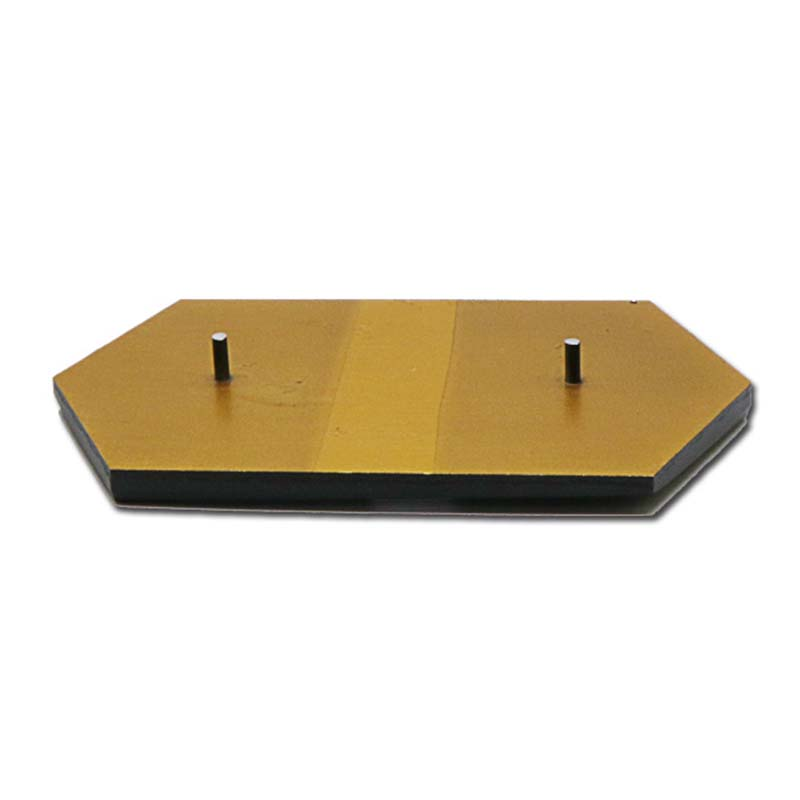 ShunDing advanced metal name plates vendor for company-3