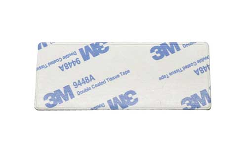 high-quality best metal labels label long-term-use for identification-4
