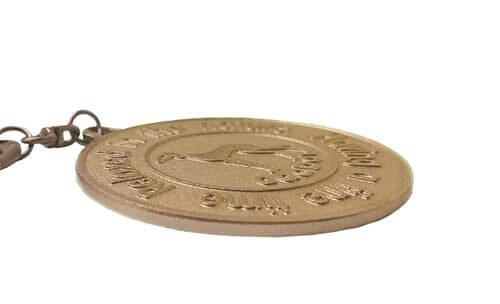 ShunDing quality engraved metal tags free quote for commendation-4