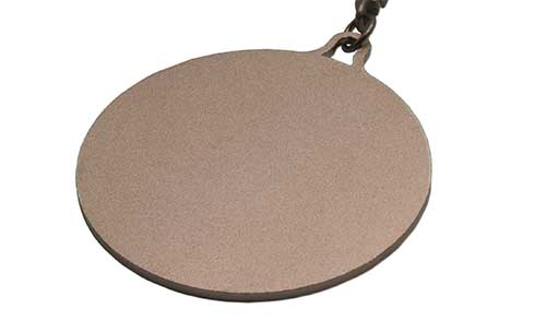 ShunDing quality engraved metal tags free quote for commendation-5