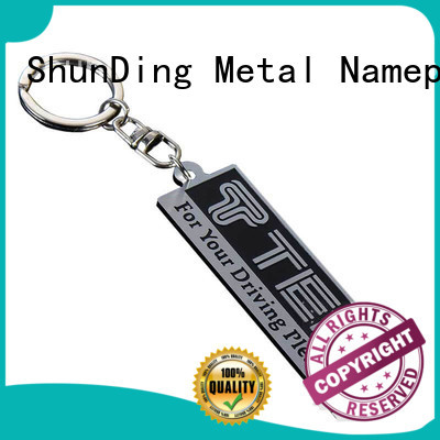 first-rate metal keychain for sale for commendation