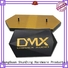 new-arrival door name plates embossing inquire now for staff