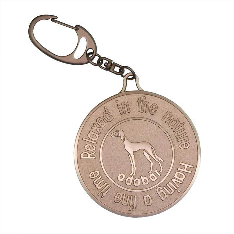 ShunDing quality engraved metal tags free quote for commendation-2