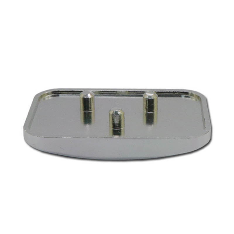 ShunDing new-arrival personalized name plates factory price for identification-3