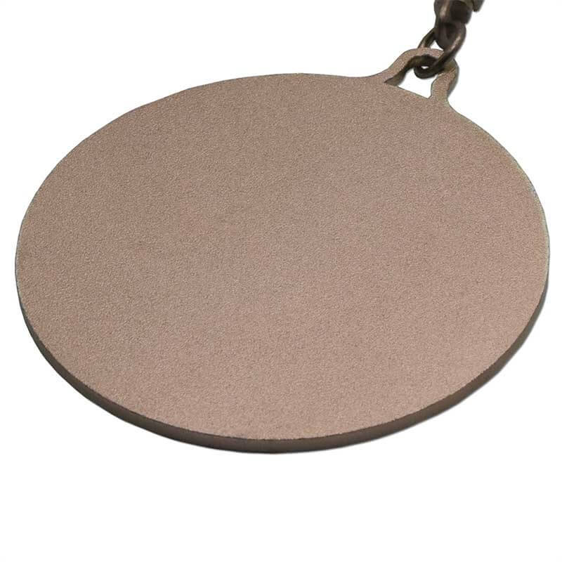 ShunDing quality metal luggage tags cost for meeting-3