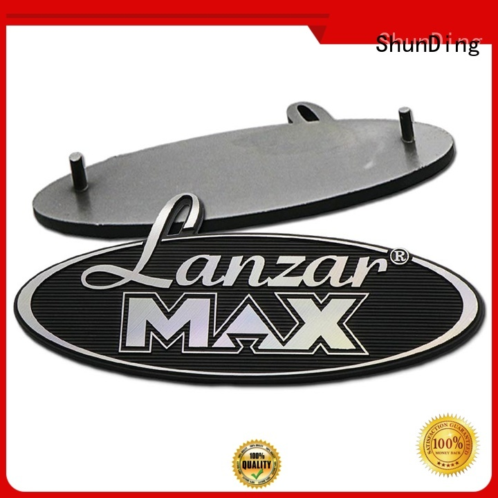quality custom name tags plates inquire now for auction