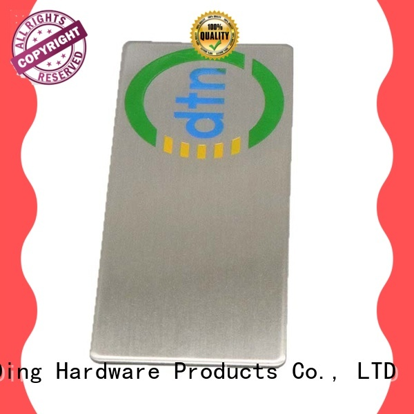 new-arrival barcode label cutting for staff