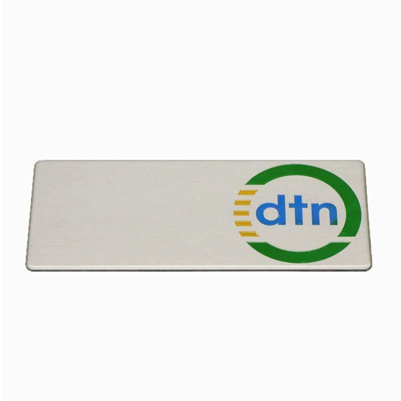 high-quality best metal labels label long-term-use for identification-2