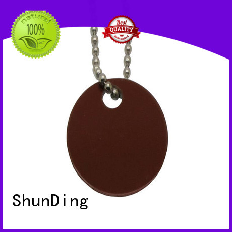 stable tag metals color free quote for auction