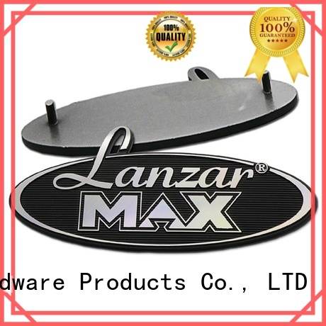 Quality ShunDing Brand nameplate exquisite door name plates