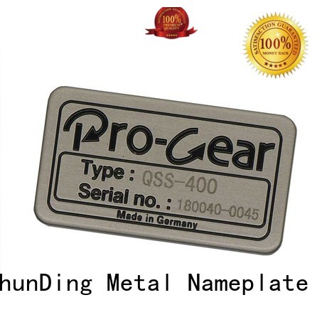 inexpensive epoxy dome stickers nickel with cheap price for staff