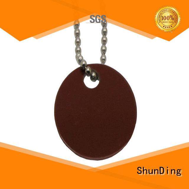diamondcutting key tag free design for commendation