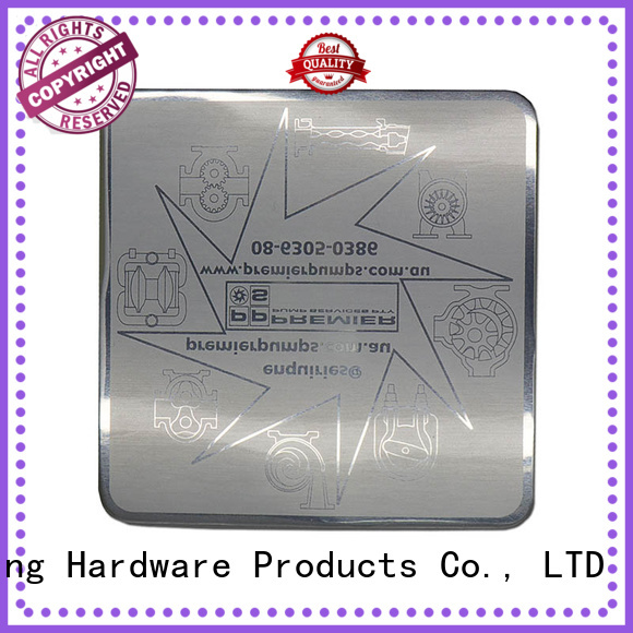 effective metal sticker plate with Quiet Stable Motor for meeting