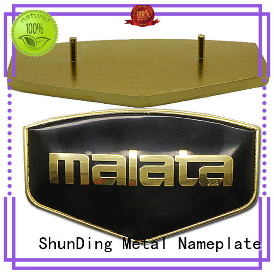 quality office name plates diamondcutting inquire now for staff