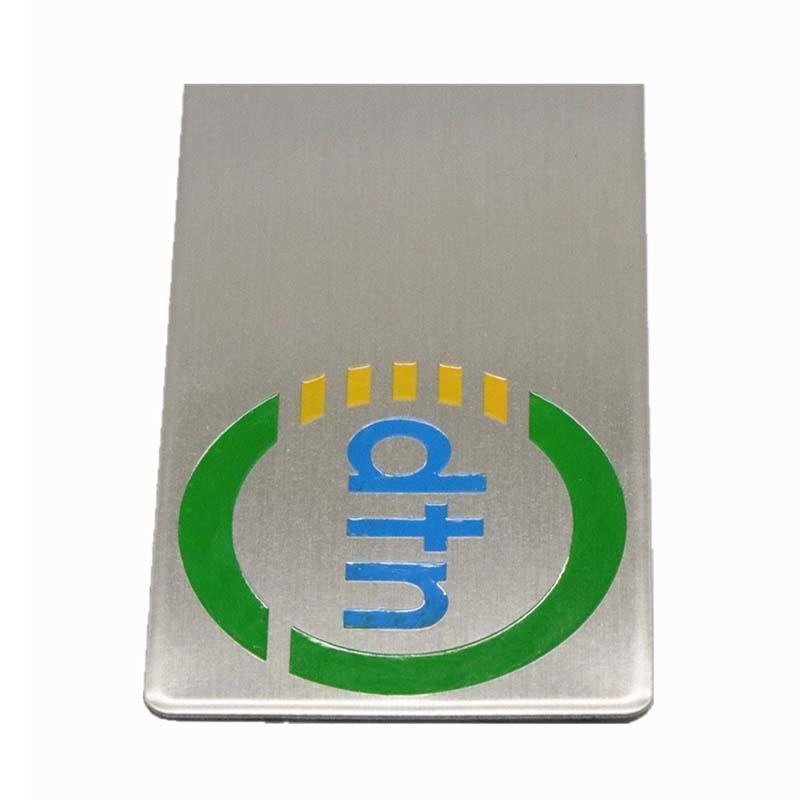 high-quality best metal labels label long-term-use for identification-1