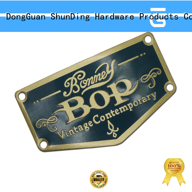 popular epoxy dome stickers by Chinese manufaturer for commendation