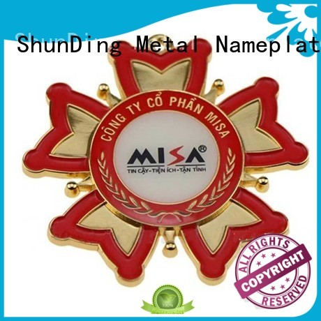 quality office door name plates inquire now for staff