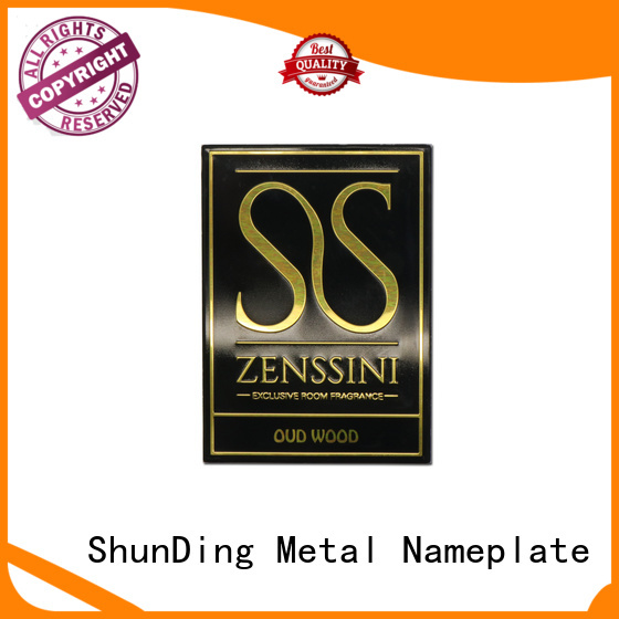 magnificent barcode label stainless factory price for company