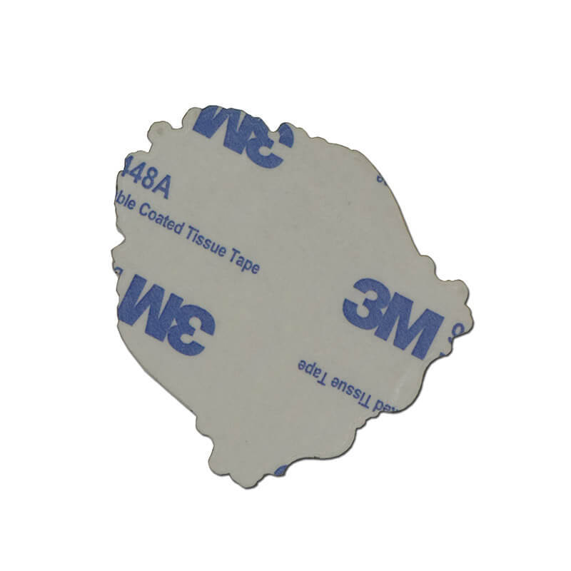 ShunDing fashion metal stickers for cars with good price for souvenir