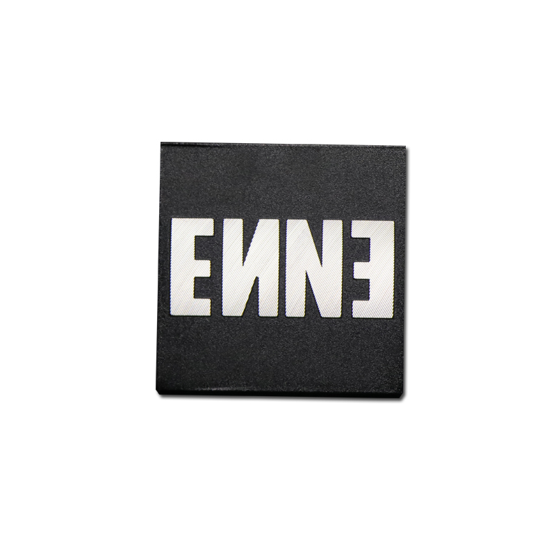 inexpensive engraved name plates certifications for staff-1