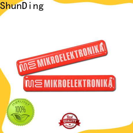 ShunDing