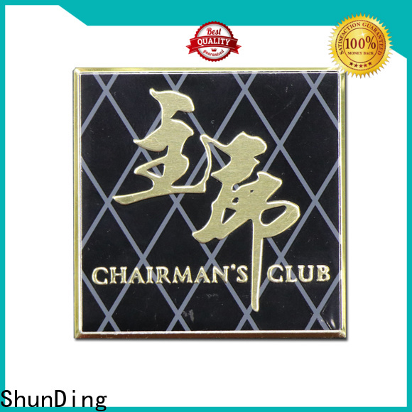 stunning plaque engraving certifications for commendation