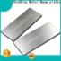 ShunDing stainless steel nameplates supplier for activist