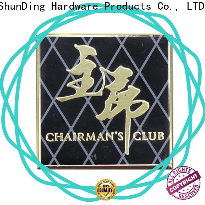 useful metal engraving vendor for commendation