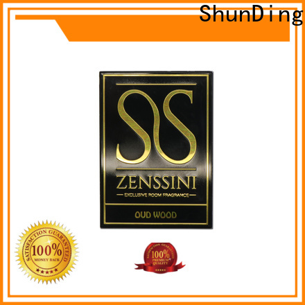ShunDing make your own wine labels inquire now for meeting