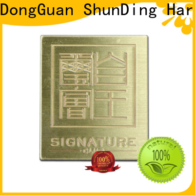 first-rate engraved plaques with cheap price for meeting