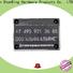 ShunDing metal engraved name plates supplier for identification
