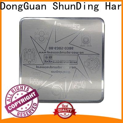 ShunDing cps packaging supplier for commendation