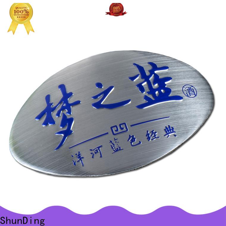 plastic jars wholesale supplier for souvenir