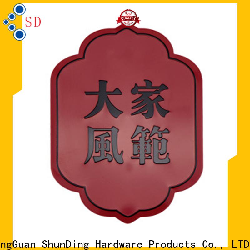 ShunDing glass bottles with lids supplier for staff