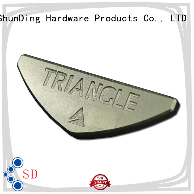 hot-sale table name plate name with cheap price for identification