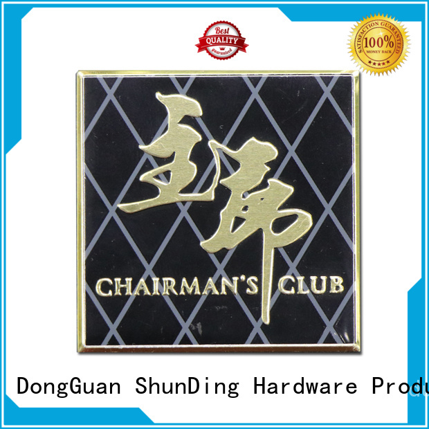 quality name plaques embossed inquire now for company