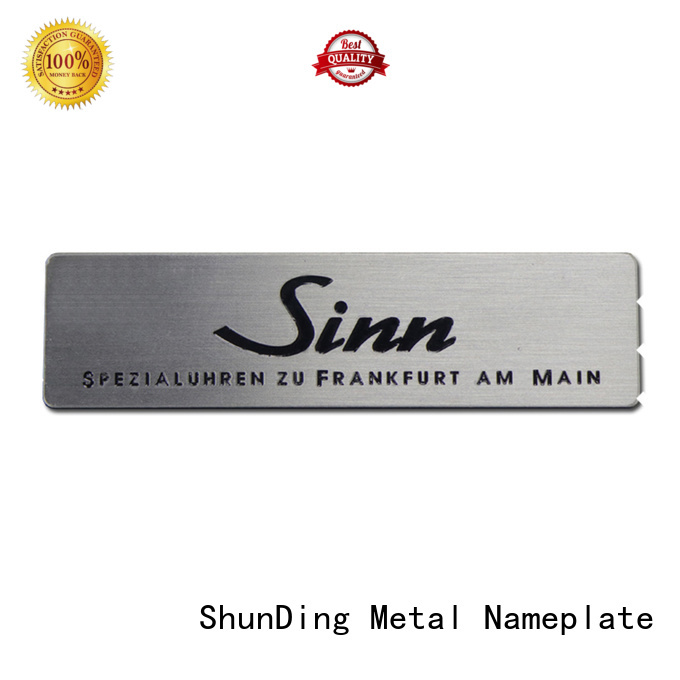 hot-sale office door name plates luxury with cheap price for meeting